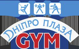 спортивний комплекс в черкассах