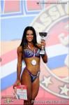 Вітаемо Оробець Оксану, яка виграла номінацію «Краща спортсменка року з не олімпійських видів спорту»