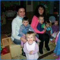 Співробітники  комплексу відвідали ЧЕРКАСЬКИЙ ОБЛАСНИЙ БУДИНОК ДИТИНИ