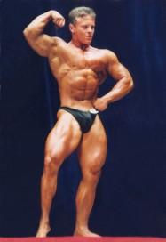 Лещенко Игорь