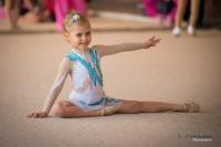 28 березня 2015 р. м. Олександрія конкурс з художньої гімнастики «Олександрина — 2015″