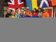 17.09.16 р., Амстердам, Чемпіонат Європи з окремих рухів пауерліфтингу