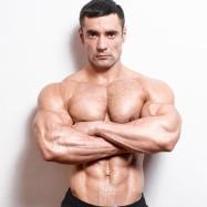 Денис Миколенко